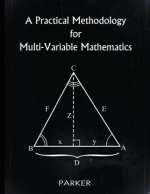 A Practical Methodology for Multi-Variable Mathematics