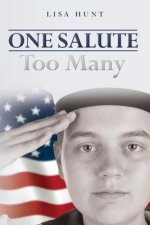 One Salute Too Many