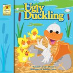 The Keepsake Stories Ugly Duckling