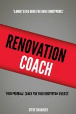 Renovation Coach: Your Personal Coach for Your Renovation Project