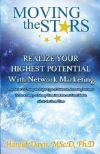 Realize Your Highest Potential with Network Marketing: The Secret to Using the Right Type of Network Marketing Business to Have Plenty of Money Time-F