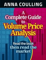 Complete Guide To Volume Price Analysis