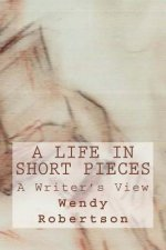 A Life in Short Pieces: Under the Surface