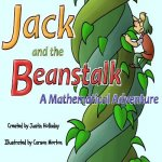 Jack and the Beanstalk a Mathematical Adventure