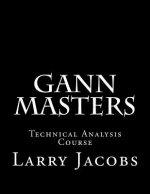 Gann Masters
