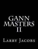 Gann Masters II