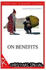On Benefits [Christmas Summary Classics]