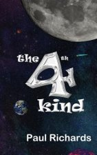 The 4th Kind: The Abduction of a 15 Year Old Boy in 1965 by Aliens of a Different Kind.