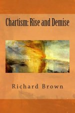 Chartism: Rise and Demise