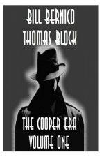 The Cooper Era - Volume 1