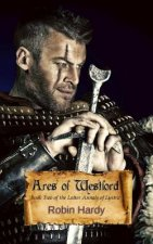 Ares of Westford: Book Two of the Latter Annals of Lystra