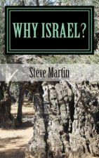 Why Israel?: Love for His People