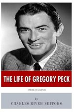 American Legends: The Life of Gregory Peck