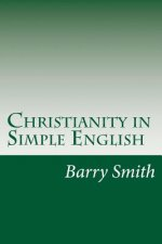 Christianity in Simple English