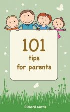 101 Tips for Parents