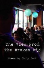 """The View from the Broken MIC"""