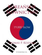 Koreanskie Slownictwo