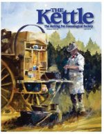 The Kettle: The Melting Pot Genealogical Society