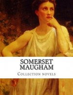 Somerset Maugham, Collection Novels