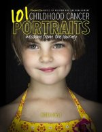 Childhood Cancer Portraits: Wisdom from the Journey