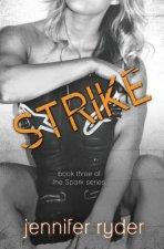 Strike (Spark Series #3)