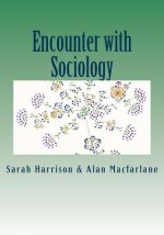 Encounter with Sociology