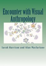 Encounter with Visual Anthropology