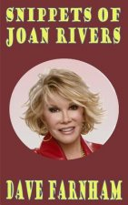 Snippets of Joan Rivers