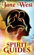 Spirit Guides: Contact Your Spirit Guide and Access the Spirit World