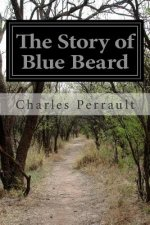 The Story of Blue Beard