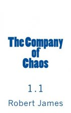 The Company of Chaos 1.1