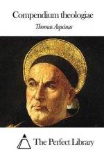 Compendium Theologiae