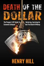 Death of the Dollar: How to Survive the Death of Money and the Loss of Paper Assets