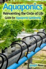 Aquaponics: Reinventing the Circle of Life
