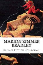 Marion Zimmer Bradley, Science Fiction Collection