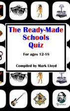 The Ready-Made Schools Quiz
