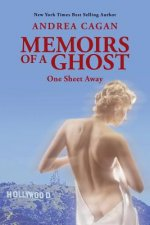 Memoirs of a Ghost: One Sheet Away