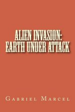 Alien Invasion: Earth Under Attack