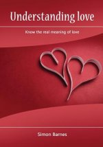 Understanding Love: Know the Real Meaning of Love