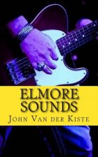 Elmore Sounds
