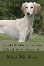 Saluki Training Secrets: Obedient-Dog.net