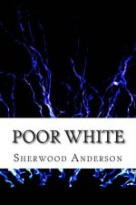 Poor White: (Sherwood Anderson Classics Collection)