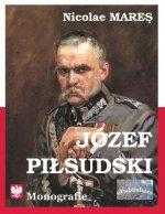 Jozef Pilsudski: Monografie