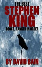 The Best Stephen King Books, Ranked in Order