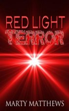Red Light Terror