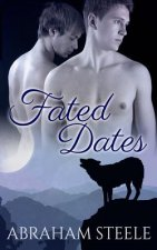 Fated Dates: Paranormal Gay Romance