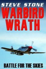 Warbird Wrath: Battle for the Skies