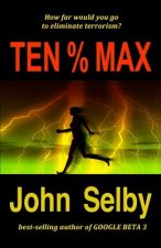 Ten % Max: Psychtech Suspense