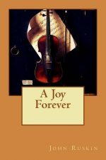 A Joy Forever