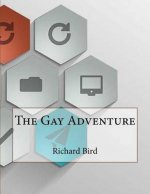 The Gay Adventure